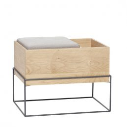 oak-storage-bench-witch-cushion-hubsch
