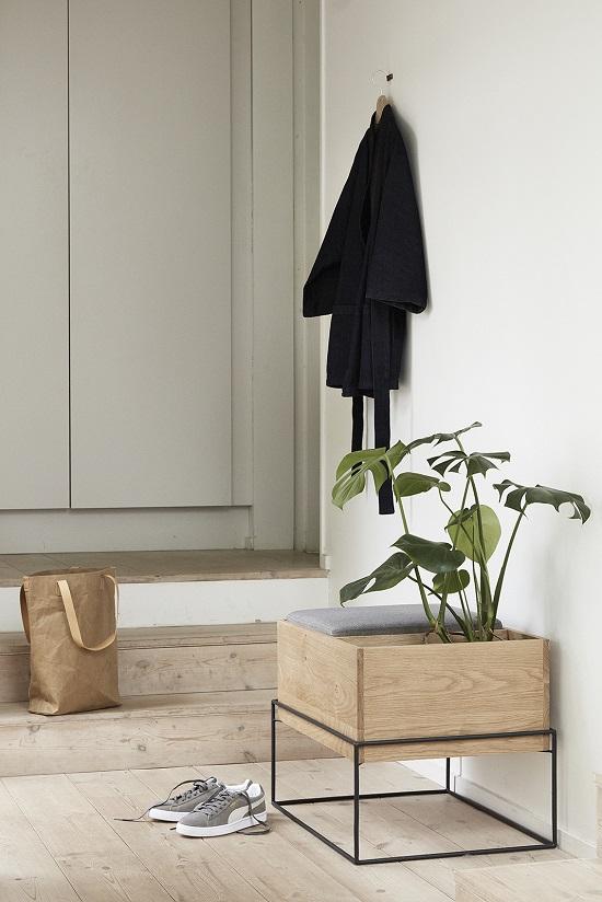 oak-storage-bench-witch-cushion-hubsch (4)