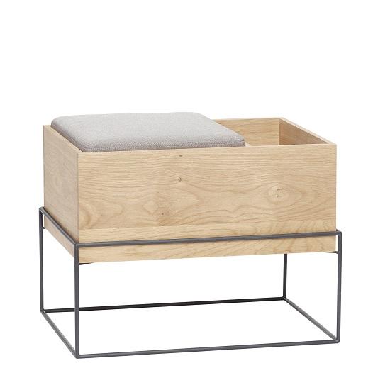 oak-storage-bench-witch-cushion-hubsch