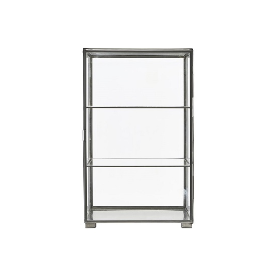 stainless-steel-storage-cabinet-glass-door-house-doctor (3)