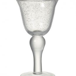 stylish-bubble-wine-water-glass-19-cm-by-parlane-copy