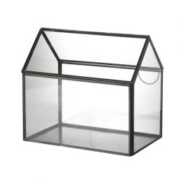 terrarium-house-glass-18cm-x-13cm-parlane-international