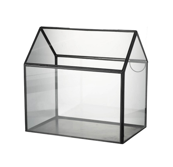 terrarium-house-glass-23cm-x-15-5cm-parlane-international