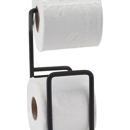 via-toilet-paper-holder-black-house-doctor