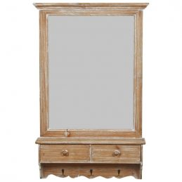wood-mirror-shelf-2-drawers-orginals