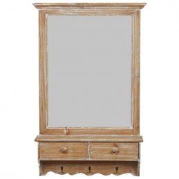 wood-mirror-shelf-2-drawers-orginals