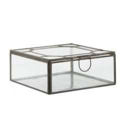 glass-box-with-octagonal-pattern-danish-design-by-ib-laursen