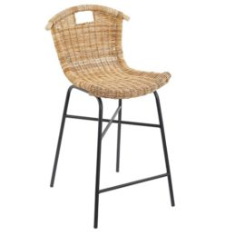 flat-natural-rattan-high-bar-stool-by-tobs