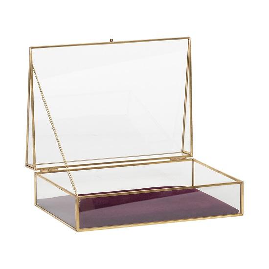 brass-glass-velvet-base-display-jewellery-box-hubsch