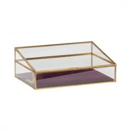 brass-and-glass-with-velvet-base-display-jewellery-box-by-hubsch