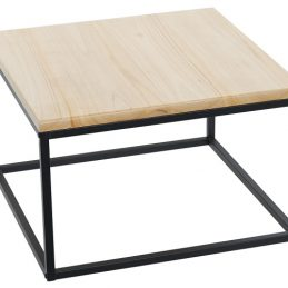 black-natural-wood-top-coffee-table-tobs