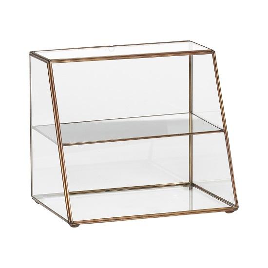 antique-gold-brass-glass-display-jewellery-box-shelf-hubsch