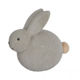 small-concrete-easter-bunny-decoration-by-ib-laursen