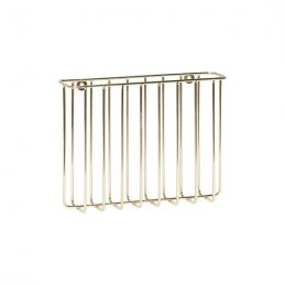 metal-magazine-holder-rack-in-gold-for-wall-design-by-hubsch