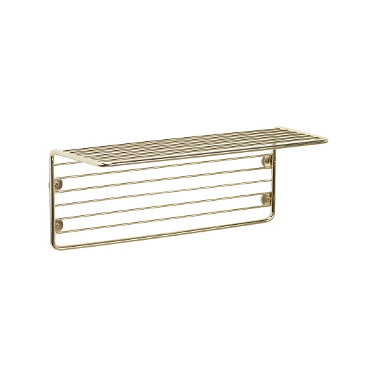 gold-iron-wire-shelf-magazine-holder-for-wall-danish-design-by-hubsch