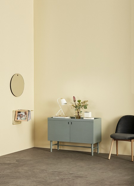 gold-iron-wire-shelf-magazine-holder-wall-danish-design-hubsch (2)