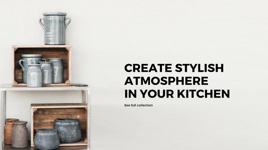 Event Decor & Glassware | Designer Home Accessories London UK - eM Home