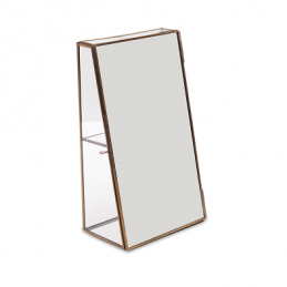 elegant-bequai-mirror-cabinet-glass-box-with-a-display-for-a-jewellery-by-nkuku