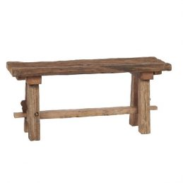 small-unique-bench-produced-from-recycled-indian-wood-by-ib-laursen