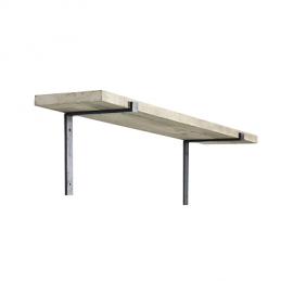 batu-wall-shelf-solid-mango-wood-shelf-small-90-cm-by-nkuku