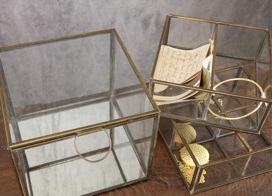exquisite-bequai-compartment-box-nkuku