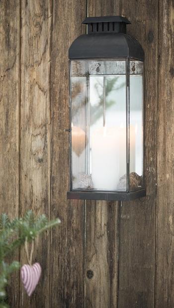 glass-metal-black-wall-lantern-mirror-ib-laursen (2)