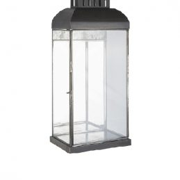 glass-metal-black-wall-lantern-mirror-ib-laursen