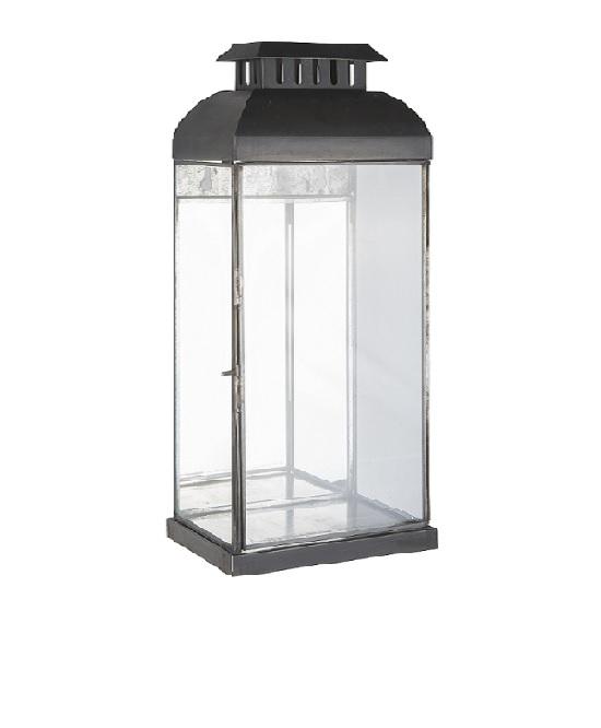 glass-metal-black-wall-lantern-mirror-ib-laursen