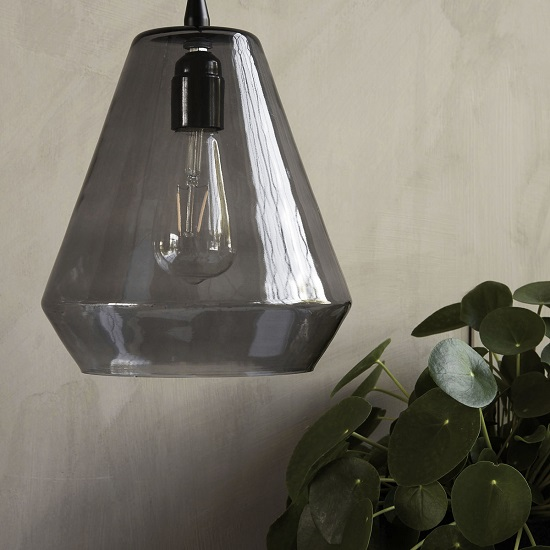 beautiful-hood-grey-glass-pendant-ceiling-light-house-doctor