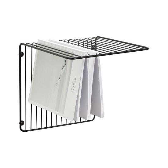 iron-wire-shelf-magazine-holder-wall-danish-design-hubsch