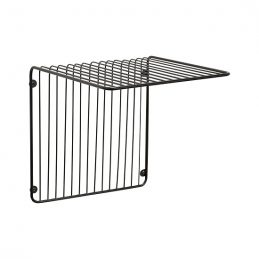 iron-wire-shelf-magazine-holder-for-wall-danish-design-by-hubsch