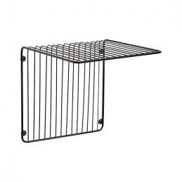iron-wire-shelf-magazine-holder-for-wall-danish-design-by-hubsch
