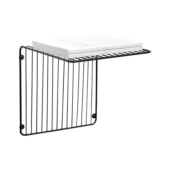 iron-wire-shelf-magazine-holder-wall-danish-design-hubsch (3)