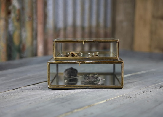 large-classic-antique-brass-bequai-storage-boxes-nkuku