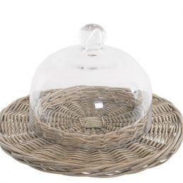 small-glass-bell-willow-base-design-tobs