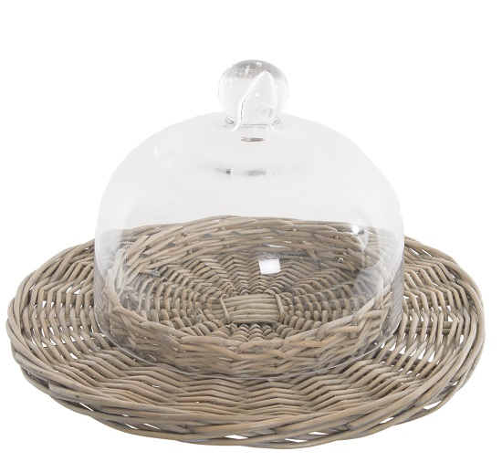 small-glass-dome-bell-with-willow-base-design-by-tobs
