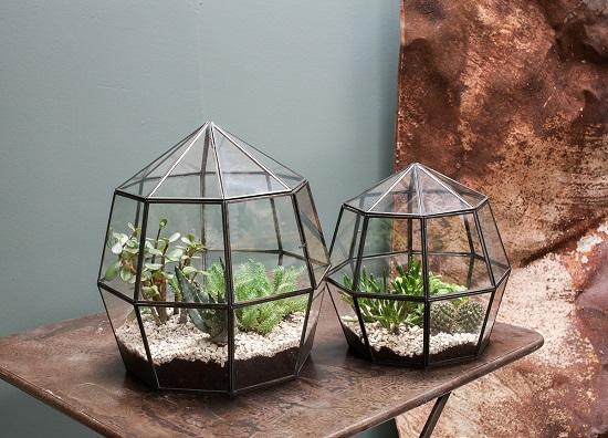 small-thika-terrarium-planter-with-a-geometric-metal-framework-by-nkuku