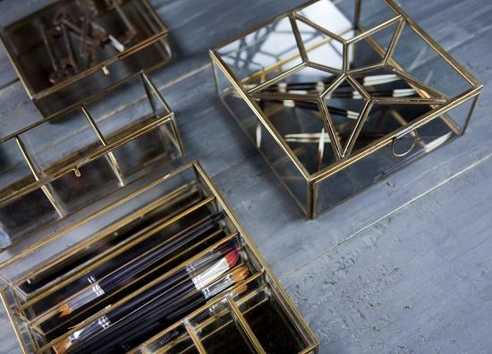 stunning-antique-brass-divider-box-nkuku (3)