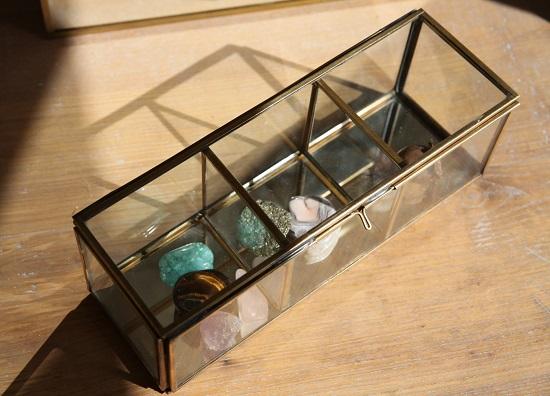 stunning-antique-brass-divider-box-nkuku (4)
