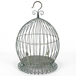 egg-shaped-decorative-style-birdcage-plants-candles-holder-originals