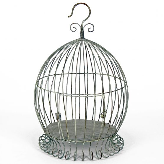 egg-shaped-decorative-style-birdcage-plants-candles-holder-originals