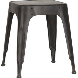 alex-metal-stool-vintage-loft-look-design-by-ib-laursen