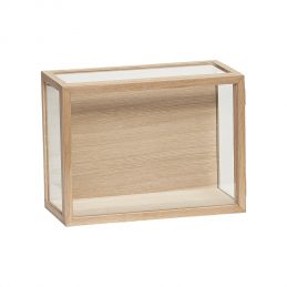 glass-display-oak-showcase-with-wooden-back-frame-by-hubsch