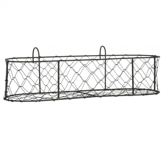 small-metal-wire-hanging-basket-pot-holder-garden-planter-by-ib-laursen