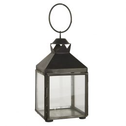 small-glass-metal-black-hanging-lantern-candle-holder-by-ib-laursen