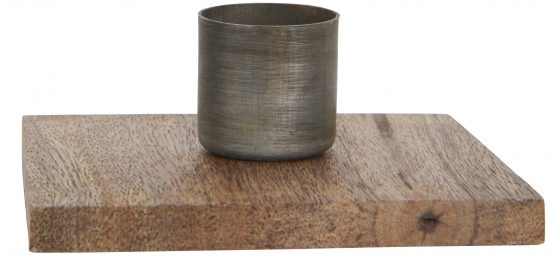 candle-holder-with-wooden-base-for-short-candle-by-ib-laursen