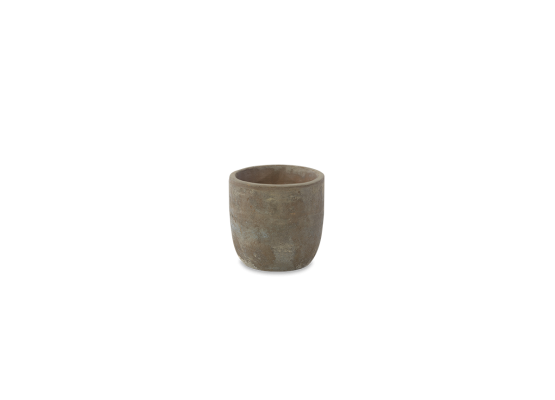 large-clay-pots-handmade-with-a-raw-natural-finish-by-nkuku