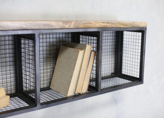 hasa-industrial-wall-hung-shelf-mango-wood-92-cm-by-nkuku