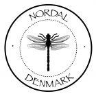Nordal