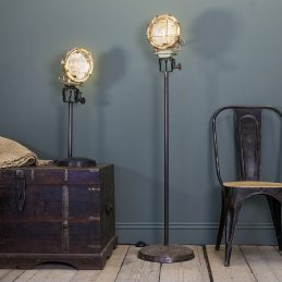 raya-reclaimed-lights-created-from-old-ship-lights-by-nkuku